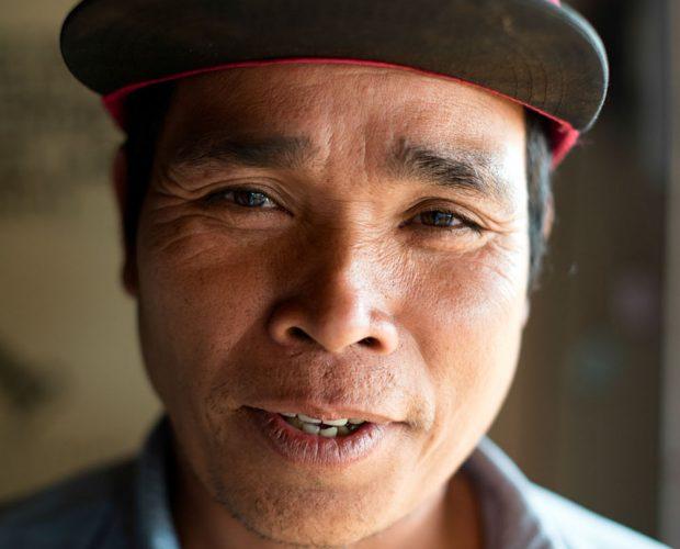 Laos r10